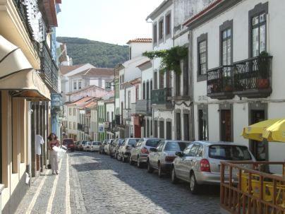 terceira street 2